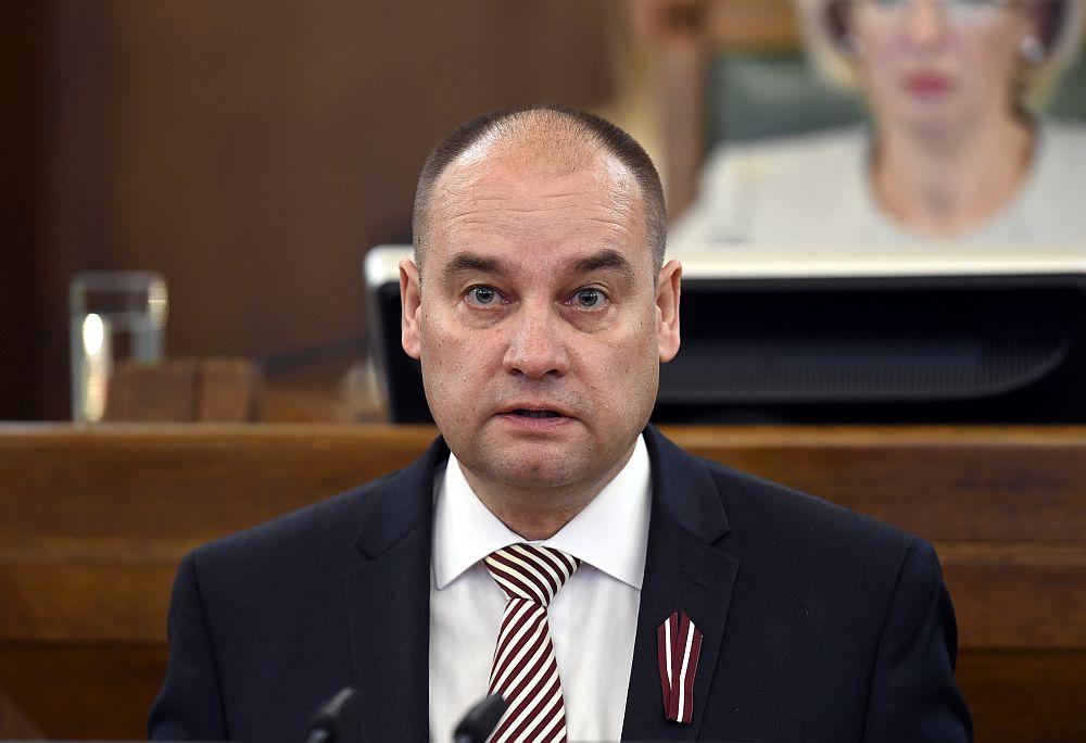 Gundars Daudze
