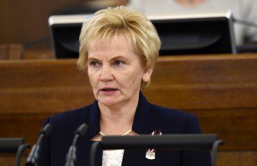 Janīna Jalinska