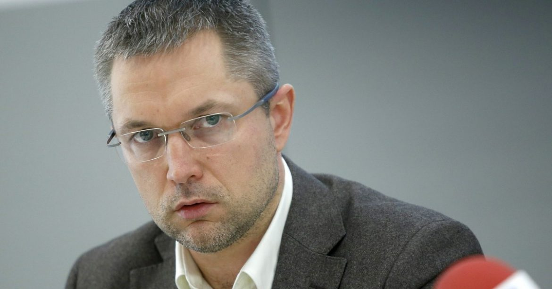 Kaspars Čerņeckis