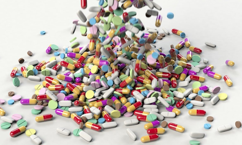 tabletes
