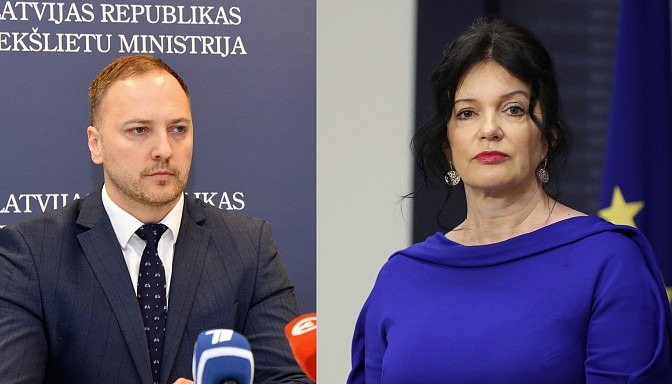 Ģirģens Petraviča