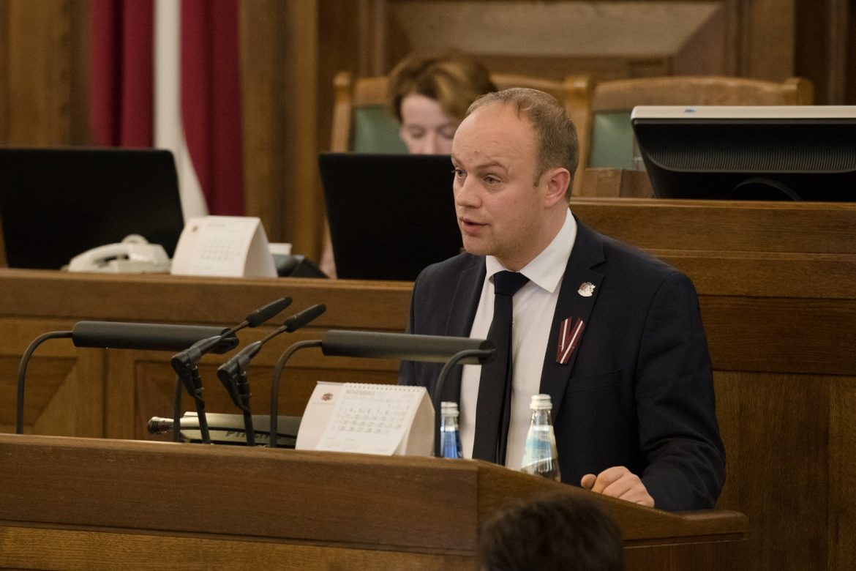 Ēriks Pucens KPV LV