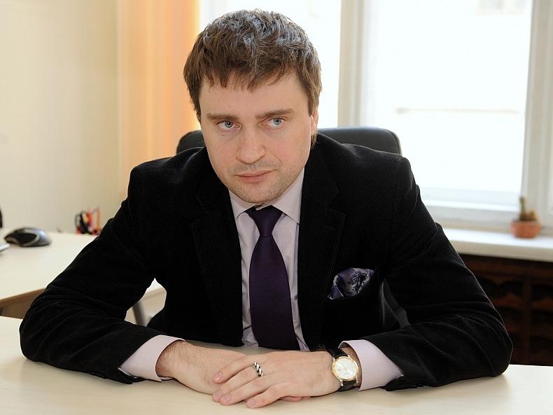 Inguss Vircavs