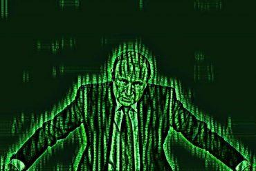 hakeri Krievija FDD