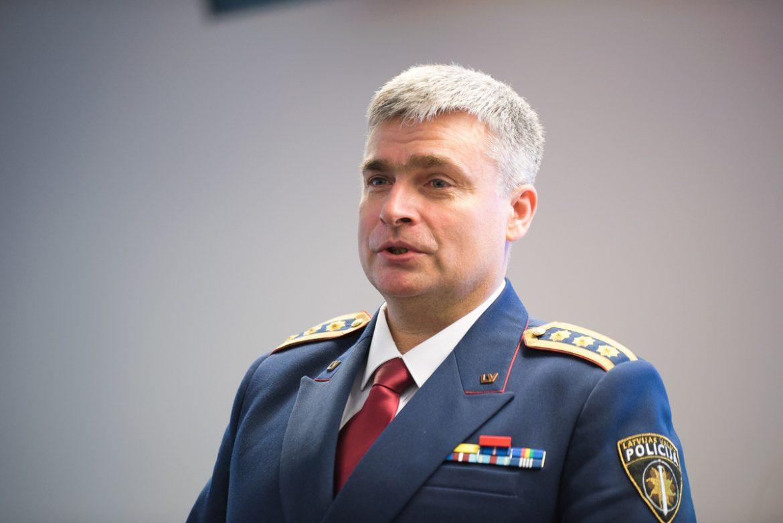 Andrejs Grišins