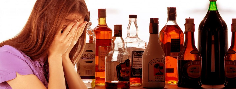alkohols