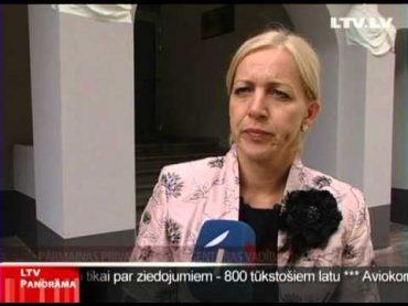 Iveta Zalpētere