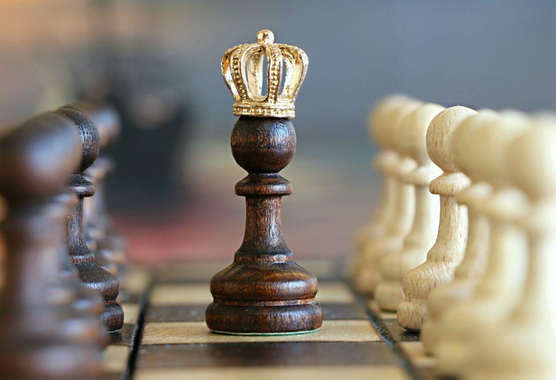 karalis