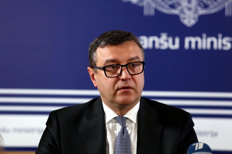 Jānis Reirs
