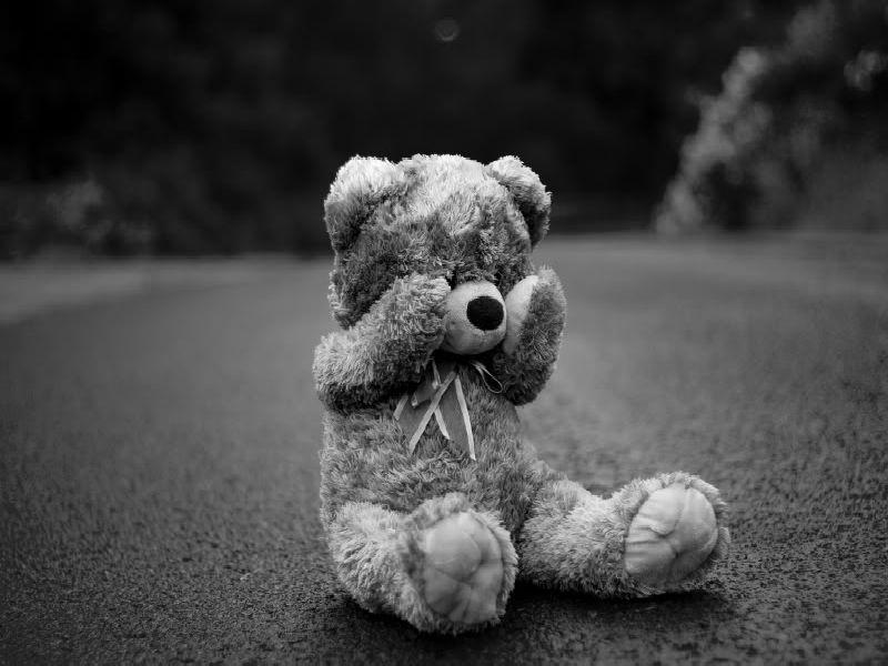 bērna nāve