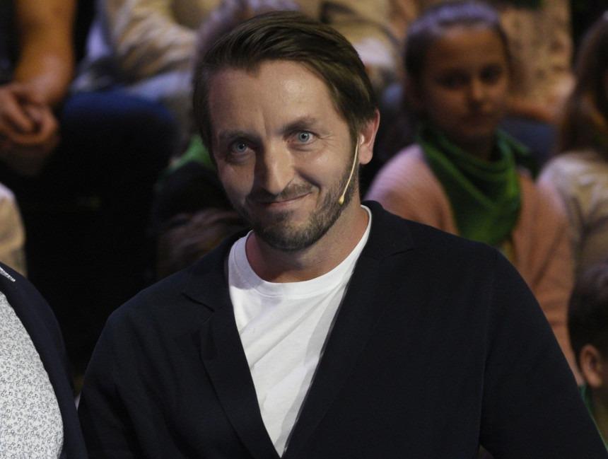 Andris Reizenbergs