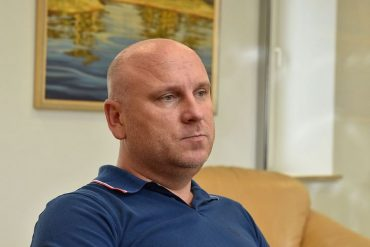 Andris Ramoliņš
