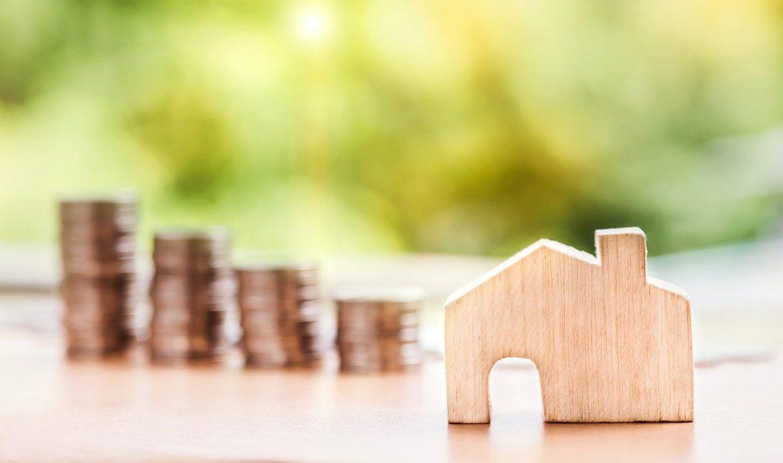 nekustamā īpašuma nodoklis