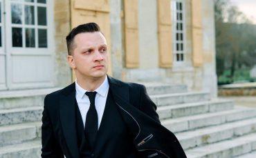 Vladimirs Burko