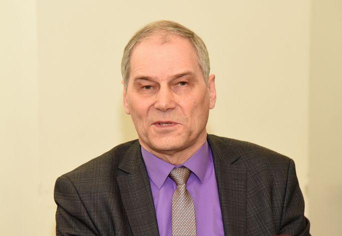 Juris Kokins
