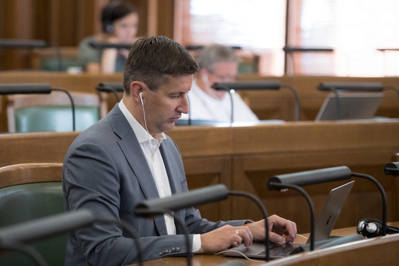 Vjačeslavs Dombrovskis