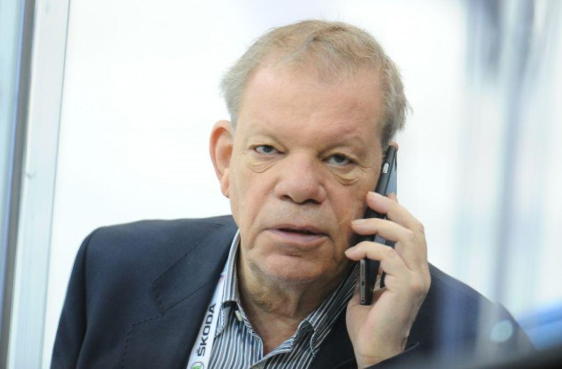 Kirovs Lipmans