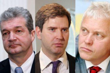 Zakatisovs,Simanovičs, Tamuzs