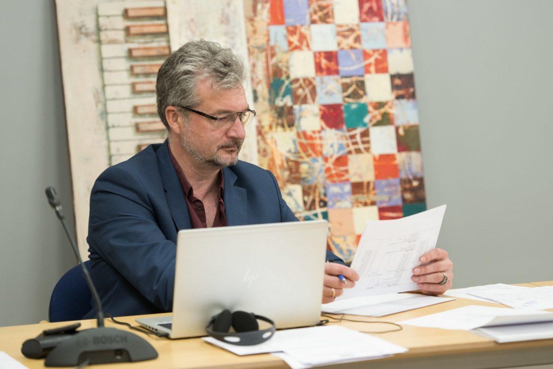 Aris Zakatistovs