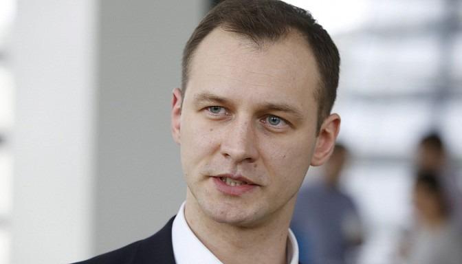 Jānis Volberts