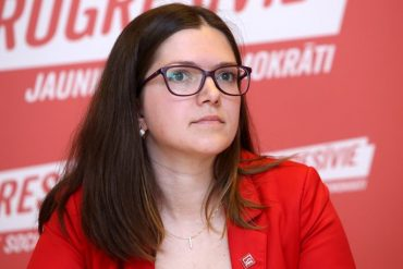 Antoņina Ņenaševa