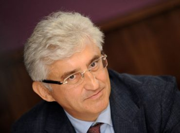Arkādijs Suharenko, Miljonāru tops