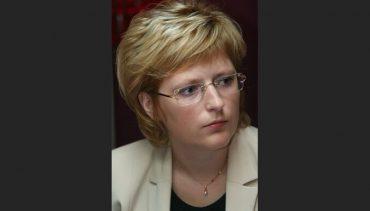 Iveta Elksne