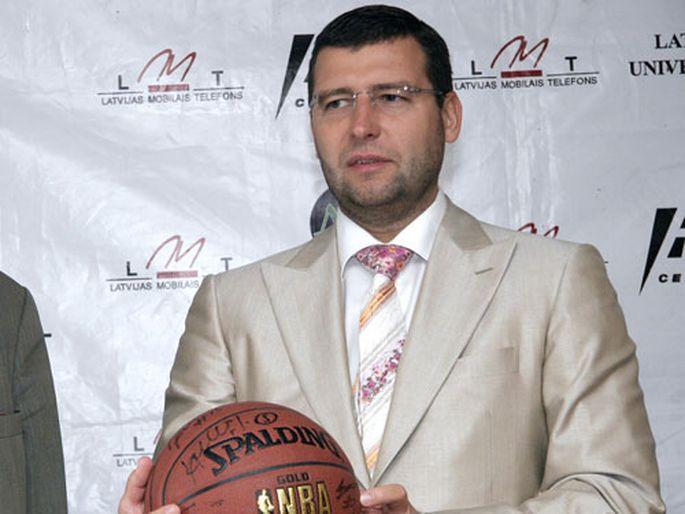 Ivo Zonne