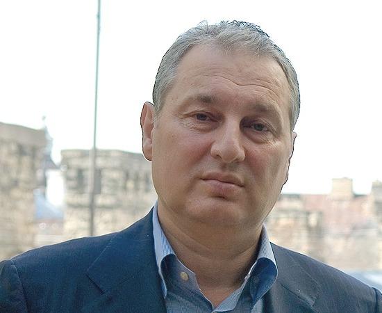 Leonīds Esterkins