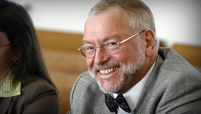 Rudolfs Meroni
