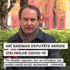 Andris Skride