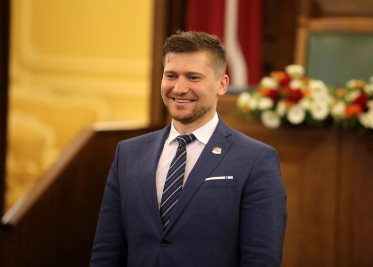 Aivars Geidāns