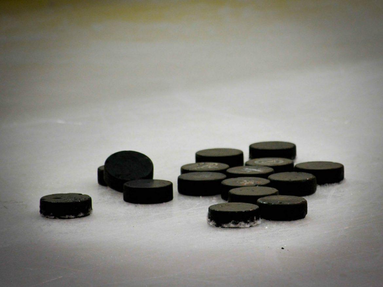 hokeja-ripas