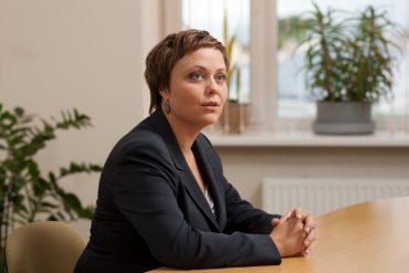 Jeļena Kvjatkovska