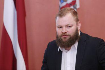 Māris Mičerevskis