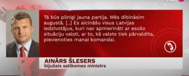 Slesers
