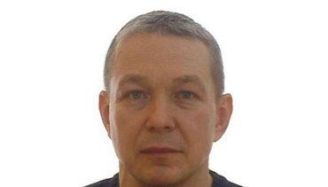 Ivans Agapitovs