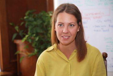 Anita Muizniece (foto facebook)