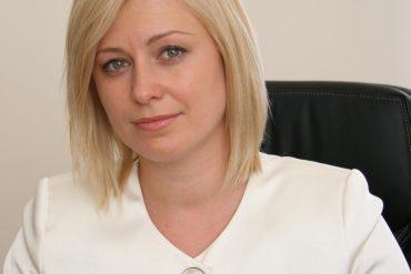 Irēna Kucina