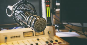 mikrofons