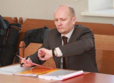 Gints Laiviņš-Laivenieks